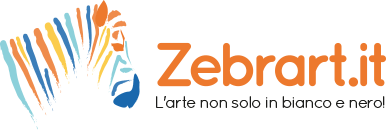 Zebrart.it