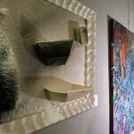 pop punto roma, arte pop, antonietta campilongo