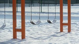 schede didattiche inverno