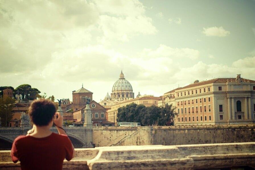 laboratori didattici Roma