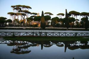 villa borghese per bambini, attività da fare a Roma per bambini