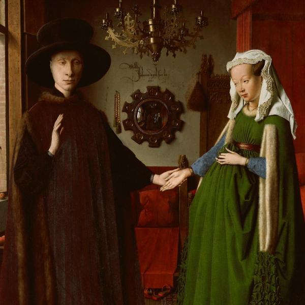 The_Arnolfini_Portrait,_détail_(1)