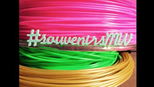 #souvenirsMW