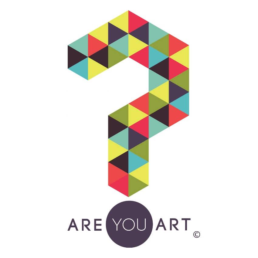 Are you Art, primo magazine degli art blogger