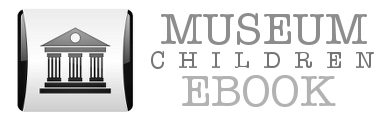 museum children ebook