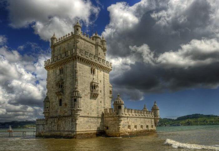Lisboa_Lisbon_Lissabon