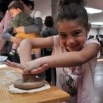 museo archeologico sanna attività didattiche