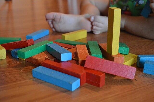 bambini e apprendimento informale nei musei