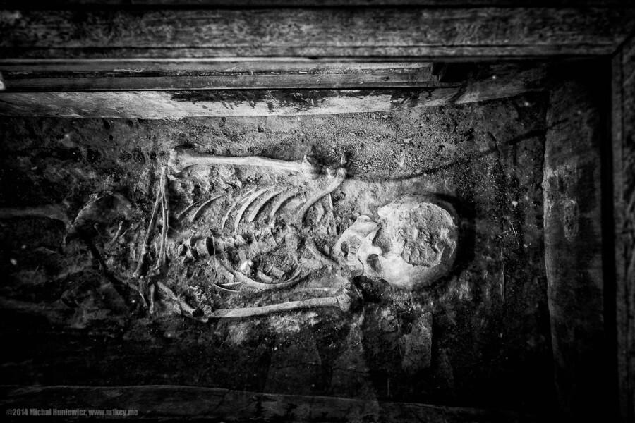 archeologia per bambini le sepolture antiche