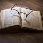 etimologia del termine insegnare arte a scuola