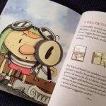 guida di roma per bambini un libro illustrato