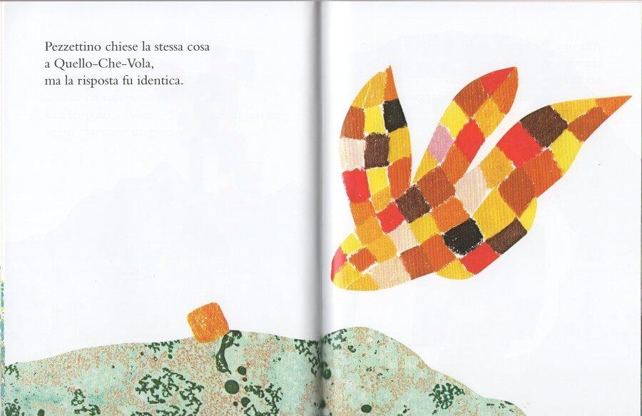 letteratura per bambini leo lionni pezzettino