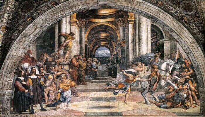 [Immagine: cacciata-di-eliodoro-dal-tempio-e1500223340252.jpg]