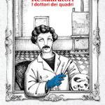 copertina libro restauratori dottori dei quadri