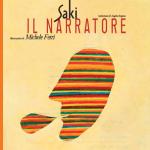 saki scrittore il narratore gratis pdf