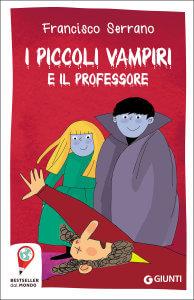 recensione libri per bambini di 8 anni