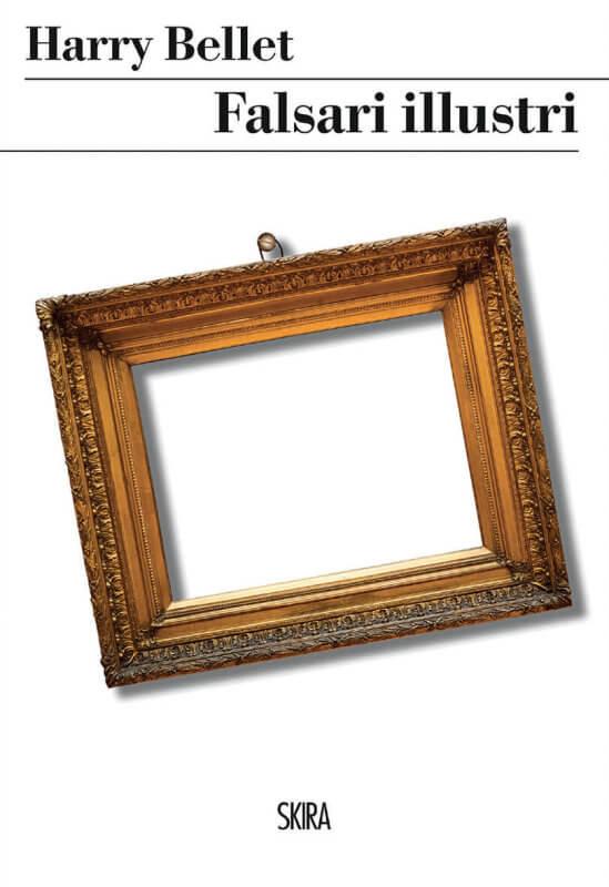 falsi d'arte