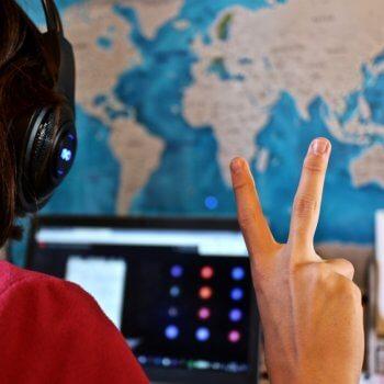 didattica a distanza strumenti digitali
